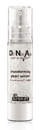 Dr. Brandt - DNA Transforming Pearl Serum