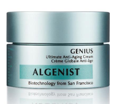 Algenist - ENIUS Ultimate Anti-Aging Cream
