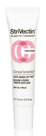 Strivectin - CC Anti-aging Lip