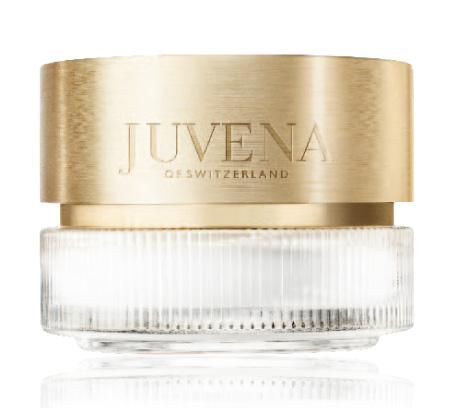 Juvena - Superior Miracle Cream