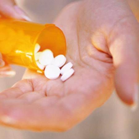 10 zdravi migrena leky