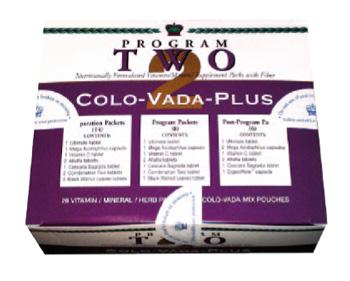 10 zdravi imunita colovada