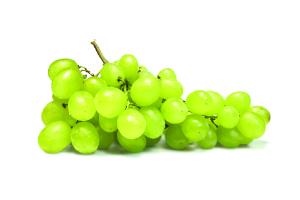 méně známé vitamíny B