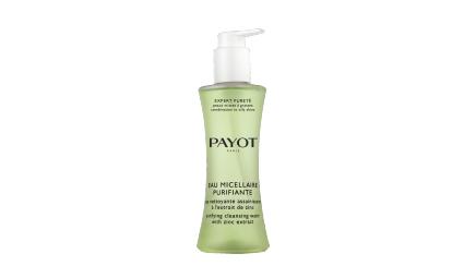 payot expert purete na akne
