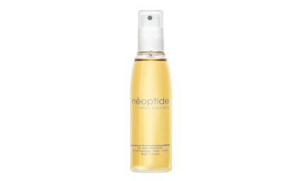 Néoptide - pomáhá zastavit vypadávání vlasů