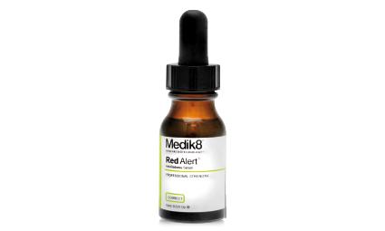 Medik 8 sérum pro citlivou pleť