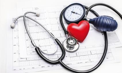 gotu kola snižuje krevní tlak