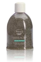 koupelová mořská sůl thalgo