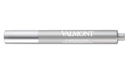 valmont clarifying touch