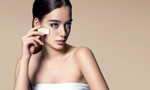 škodlivé látky v kosmetice