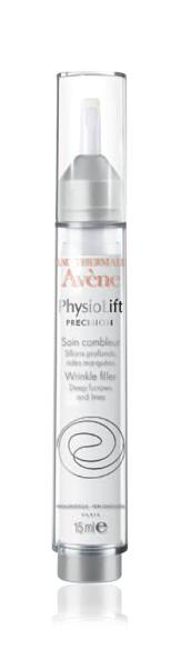 Avene Physio Lift Precision