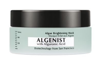 Algenist - Algae Brightening Mask
