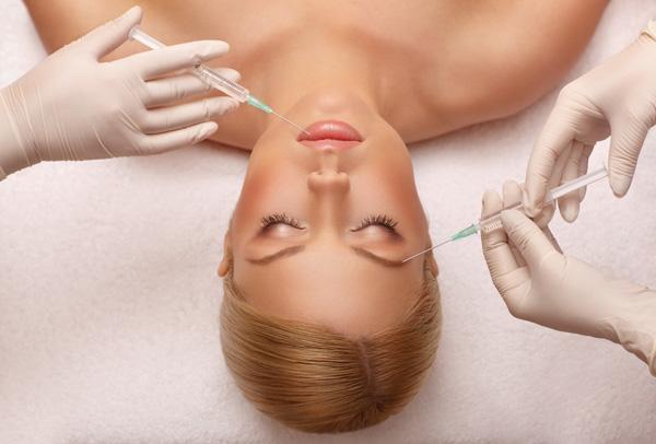 nejžádanější nechirurgické metody