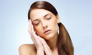 skrytá hrozba únava