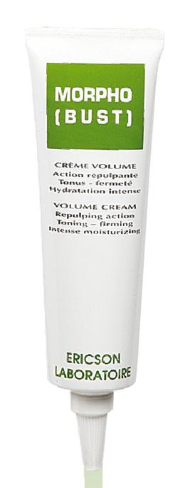 ericson laboratoire volume cream