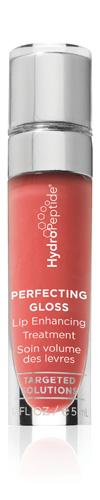 hydropeptide gloss