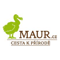maur.cz cesta k přírodě
