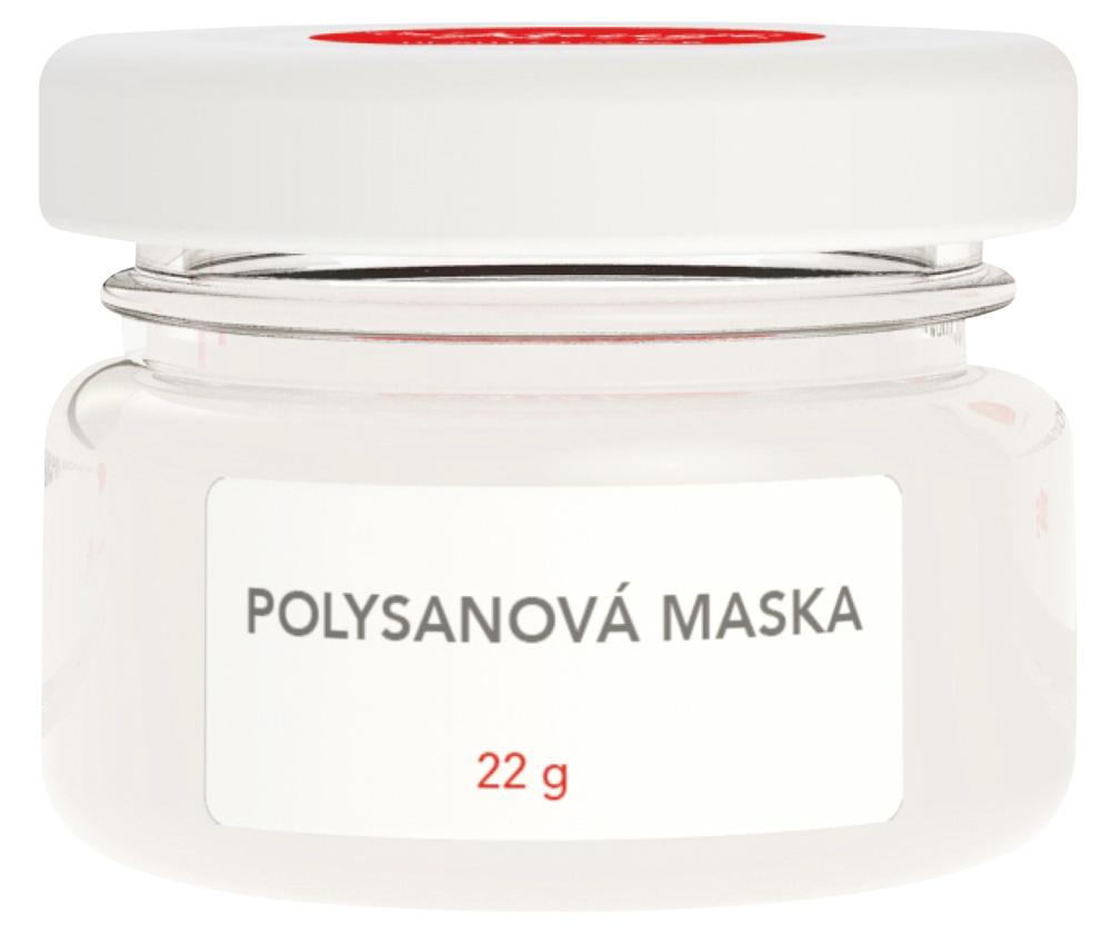 polysanovy gel dermamed