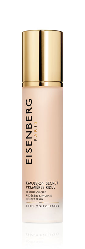 eisenberg emulsion secret premieres rides