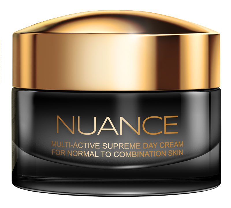 nuance rechere magical supreme lifting