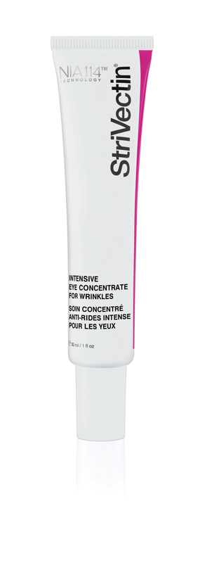 strivectin intensive eye concen-trate for wrinkles