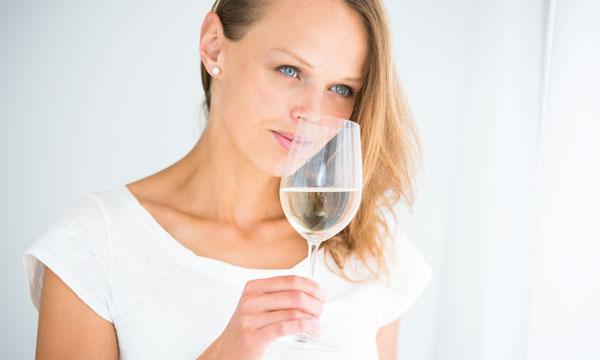 po jakém vínu nepřiberete