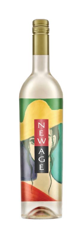 new age víno