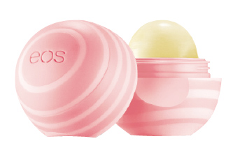 eos visibly soft