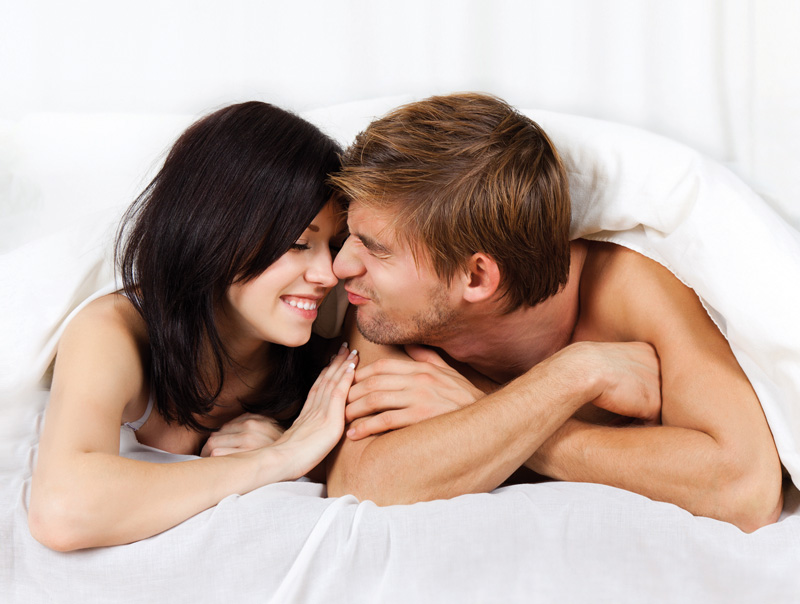 co vám zlepší orgasmus