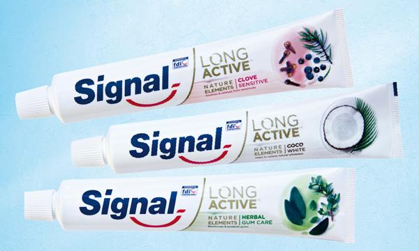 180926 Signal 600x360
