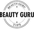 Beauty Guru – zdraví, kosmetika, estetika, antiage